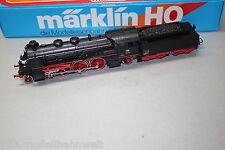 Märklin 3093 Dampflok Baureihe 18 478 DB Spur H0 OVP