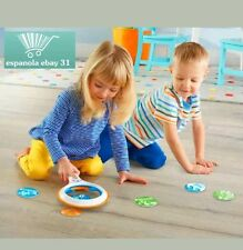 Fisher-Price Smart Scan Word Dash Cyber Monday sale holiday