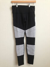Lululemon Rocket Tight NWT size 6