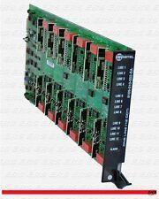 Mitel (9109-010-002-SA) ONS Line Card 12 CCT SX-200 Refurb