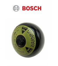 NEW Mercedes W219 R230 W211 26-D-SBC Brake Pressure Accumulator Bosch 0265202070