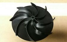 New Proheat Bravo 80 Fan Blade 850045K, for Bus, Truck, RV