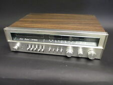 Vintage Studio-Select by Fisher Model RS-2003