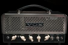 Vox Night Train 15 Watt Tube Guitar Amplifier Head