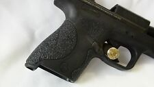 FoxX Grips, Gun Grips,Grip Enhancement System Smith & Wesson M&P Shield 9/40 New