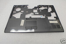 NEW ORIGINAL Dell Latitude Tablet XT2 Palmrest Touchpad N249H 0N249H