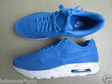 Nike Air Max 1 Ultra Moire 45 Photo Blue/Photo Blue-White