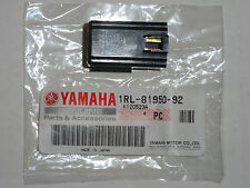 Neutral Relay Switch Top Battery OEM Yamaha YFZ450 YFZ 450 04-09 1RL-81950-92-00