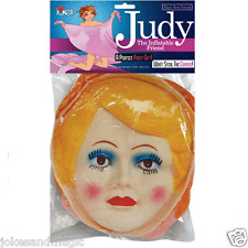 Blow Up Doll Judy Doll Girl Female Women Bachelor INFLATABLE GIFT JOKE DOLL