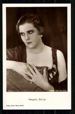 Magda Sonja Ross Verlag Postkarte 1672/1 ## BC 8426