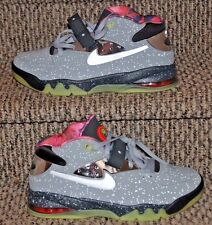 "Nike Air Force Max PRM QS ""Area 72"" All-Star Galaxy Men's Size 13         M420"
