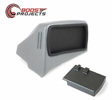EDGE CTS DASH MOUNT & POD ADAPTER 2005-2007 FORD F250-F350 18302 & 98003