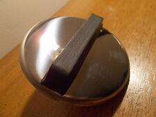 74 75 76 Chevy Vega Chevrolet MONZA New Stainless Steel Fuel Gas Cap