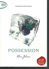 Possession.Elana JOHNSON.Michel Lafon J003