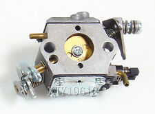 Carburetor Carb Poulan Sears Craftsman Chainsaw Walbro WT-89 WT-891 W-20