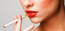 TarTrap Bulk Disposable Cigarette Filters (1000 Filters), Get the nic & tar out!