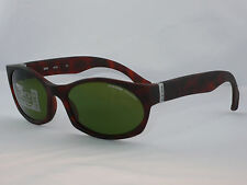 OCCHIALI DA SOLE NUOVI New Sunglasses CE'BE' Outlet -50%