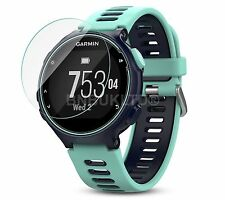 Tempered Glass Screen Protector for Garmin Forerunner 735XT