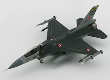"Hobby Master HA3840 Lockheed F-16C Fighting Falcon, Konya AB, ""Mig-23 Killer"""