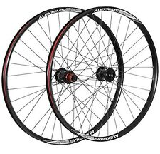 "Alex Chosen 29"" Trail Enduro Rear 142 x 12mm MTB Bike Tubeless Ready Wheel"