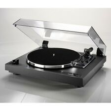 THORENS TD 190-2 Full-auto 3-Speed Turntable/ortofon cartridge AUTHORIZED DEALER