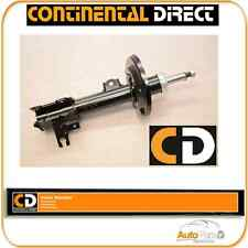 CONTINENTAL FRONT RIGHT SHOCK ABSORBER FOR OPEL VECTRA 2.2 2002- 948 GS3030FR