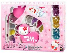 New Hello Kitty My Heart Jewellery Box Jewel Storage Hello Kitty Jewellery
