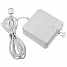 New Battery Charger for 60W 16.5V 3.65A APPLE MacBook PRO AC Power Adapter A1278