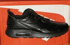 Nike Air Max Tavas. Men's Trainers. New. Size: UK 8.5 / EU 43
