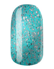 NAGELFOLIEN... NAIL WRAPS by GLAMSTRIPES - TOP QUALITY by MADE IN GERMANY 0068