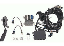 Chevrolet Performance 19256514 LS 5.3L Engine Control Kit;