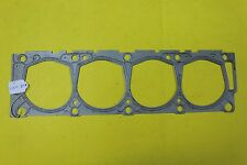 LOT#A NOS VINTAGE  VICTOR  ENGINE HEAD GASKET V-1154 BS FORD V8 1961-1964