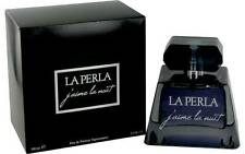 $130 NIB La Perla J`Aime La Nuit Eau De Parfum for Women 50 ml 1.7 Fl Oz