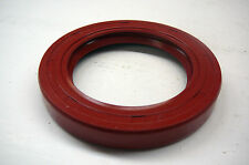 VOLVO PENTA MARINE ENGINE SEALING RING PART No 803356 / 3588879