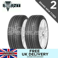 2x NEW 215 50 17 EVENT POTENTUM UHP 95W XL TYRE 215/50R17 (2 TYRES) B & C RATING