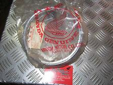 CERCHIO PARABOLA FARO HONDA FOUR GENUINE HONDA EPOCA 33101-369-600