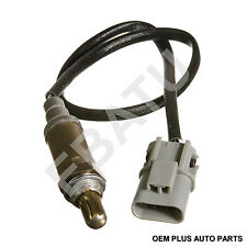 Premium Upstream 02 Oxygen O2 Sensor For Nissan 200SX 300ZX 3.0L V6 1.8L L4 New