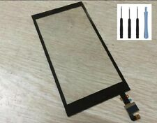 Top Front Outer Touch Screen Digitizer Glass Panel for HTC Desire 620 D620 620G