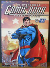 OverStreet Comic Book Price Guide #43 2013-2014 Edition