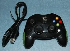 Maxim Gaming Concepts Xbox Control Controller, Tested