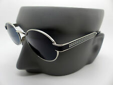 Versace Gianni Sunglasses Mod S58 Col 56M Vintage Genuine New Old Stock