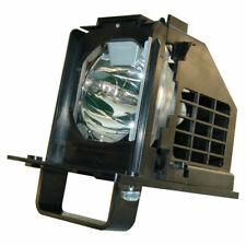 GENUINE OSRAM E19.8 100//120W P-VIP BARE LAMP BULB FOR SONY DLP TV KDF-46E3000