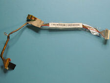 GENUINE LCD Video Cable For Samsung Q43 Q45e Q70 Series Laptop