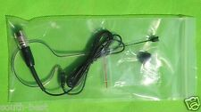 Black earset Headset Microphone For Audio Technica Wireless for Adult & Children