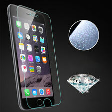 """Tempered Glas Screen Protector For iPhone 7/6S/6 4.7"""" Toughened protective film"""