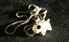 English Bull Terrier Necklace / Chain Latest Fashion Perfect Gift for dog lovers