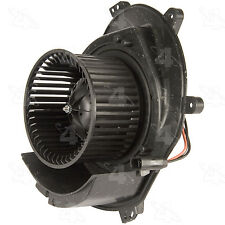 Four Seasons 75749 New Blower Motor With Wheel