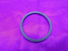 Genuine Kenwood Spare Parts 1x Seal Gasket Food Processor FP210 FP220 FP250