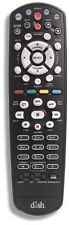 Dish Network 40.0 Remote Hopper Joey 40