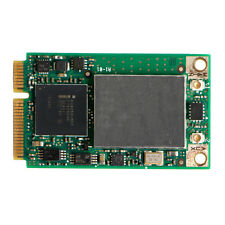 Intel WM3945ABG Wireless WIFI Card 42T0853 For IBM ThinkPad T60 T61 R61 Z61 X60